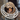 raeburnsmith's avatar