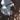 lolarockbaboosh's avatar