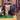 lilmisssuny's avatar