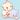 ilenedejesus6's avatar
