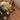 lailastege's avatar