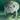 rosebug's avatar