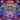vkfriedm11's avatar