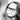 zoevalentine-saunders's avatar
