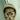 ashleyla20sjdl's avatar