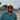 thetrilokinath007's avatar