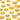 rollergirl1506's avatar