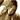 bailey36's avatar