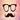 114216's avatar