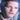 royneary's avatar