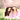 nutcase88's avatar