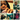 kennethj1446320's avatar