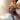 lozza_footy_girl's avatar
