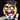 sunshingwunerick's avatar