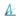 artistryva's avatar
