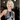 bubblegum2015's avatar