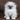 bellalewis's avatar