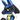 emilycheetah's avatar