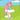 kgnanna's avatar