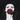 maryrosemariahkelly's avatar