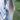 lawrencee's avatar