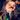 babygirlsydneyyy's avatar