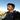 kc321's avatar