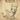 naddy14's avatar
