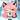 robertsnys's avatar