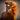 zollgreta's avatar