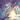 _char2001_'s avatar
