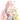 enderweegee's avatar