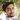 zeeshanhaider's avatar