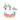 elladora_whitby's avatar