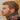 leonreynolds's avatar