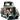 20070331's avatar