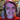 mlpgirls2's avatar