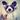 65505's avatar