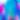 kath16maitre's avatar