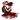 tamratre2025's avatar