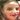 juli_'s avatar