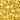 zahra1000k's avatar
