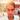 riteshpoddar's avatar