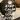 valentina_randi's avatar