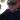 bob_delacy_jr's avatar