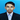 ashika_95's avatar
