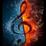 Poster author avatar