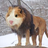 darlingme's avatar