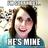 aria_michaelis's avatar