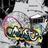 abbierose71's avatar